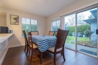 Photo 8: 2688 W 19TH Avenue in Vancouver: Arbutus House for sale (Vancouver West)  : MLS®# R2520899