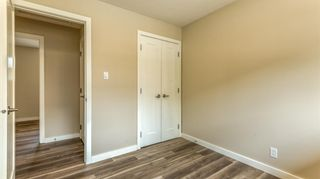 Photo 17: 2906 26 Avenue SE in Calgary: Southview Detached for sale : MLS®# A1133449