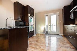 Photo 10: 15 Parkville Drive in Winnipeg: Residential for sale (2C)  : MLS®# 202028901