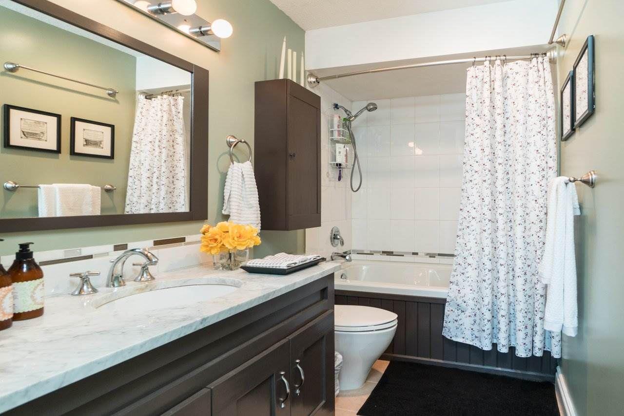 Photo 19: Photos: 11791 YOSHIDA COURT in Richmond: Steveston South House for sale : MLS®# R2268845
