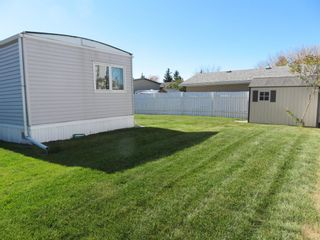 Photo 20: 345 Spring Haven Court SE: Airdrie Detached for sale : MLS®# A1150291