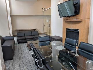 "Photo 14: 1708 550 TAYLOR Street in Vancouver: Downtown VW Condo for sale in ""The Taylor"" (Vancouver West)  : MLS®# R2562066"