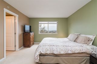 Photo 18: 51 20350 68 AVENUE in Langley: Willoughby Heights Townhouse for sale : MLS®# R2523073