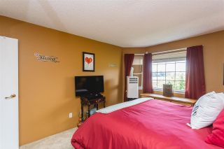 Photo 18: 302 11510 225 Street in Maple Ridge: East Central Condo for sale : MLS®# R2592848