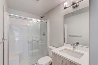Photo 18: 114 71 Shawnee Common SW in Calgary: Shawnee Slopes Apartment for sale : MLS®# A1099362