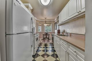 """Photo 9: 2 10074 154 Street in Surrey: Guildford Townhouse for sale in """"woodland grove"""" (North Surrey)  : MLS®# R2556855"""