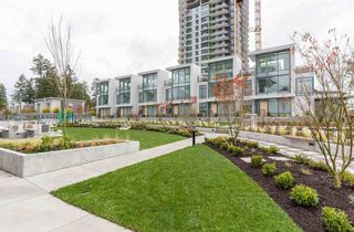 Photo 18: 2804 4900 LENNOX Lane in Burnaby: Metrotown Condo for sale (Burnaby South)  : MLS®# R2547614