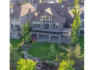 Photo 37: 18 DISCOVERY VISTA Point(e) SW in Calgary: Discovery Ridge House for sale : MLS®# C4018901