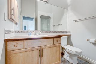 Photo 22: 504 2411 Erlton Road SW in Calgary: Erlton Apartment for sale : MLS®# A1105193