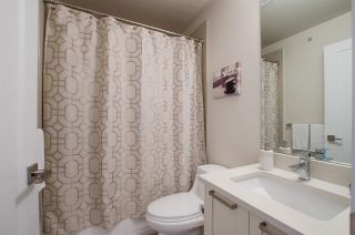 """Photo 15: 72 7686 209 Street in Langley: Willoughby Heights Townhouse for sale in """"KEATON"""" : MLS®# R2270555"""