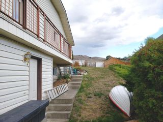 Photo 32: 6805 Cameo Drive, N in Vernon: House for sale : MLS®# 10241392