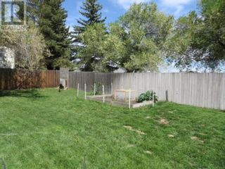 Photo 17: 401 Main Street in Chauvin: House for sale : MLS®# A1139493