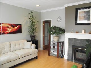 Photo 3: 2139 FERNDALE Street in Vancouver: Hastings House for sale (Vancouver East)  : MLS®# V1118453
