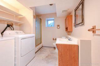 Photo 23: 1493 54 Street in Delta: Cliff Drive House for sale (Tsawwassen)  : MLS®# R2599726