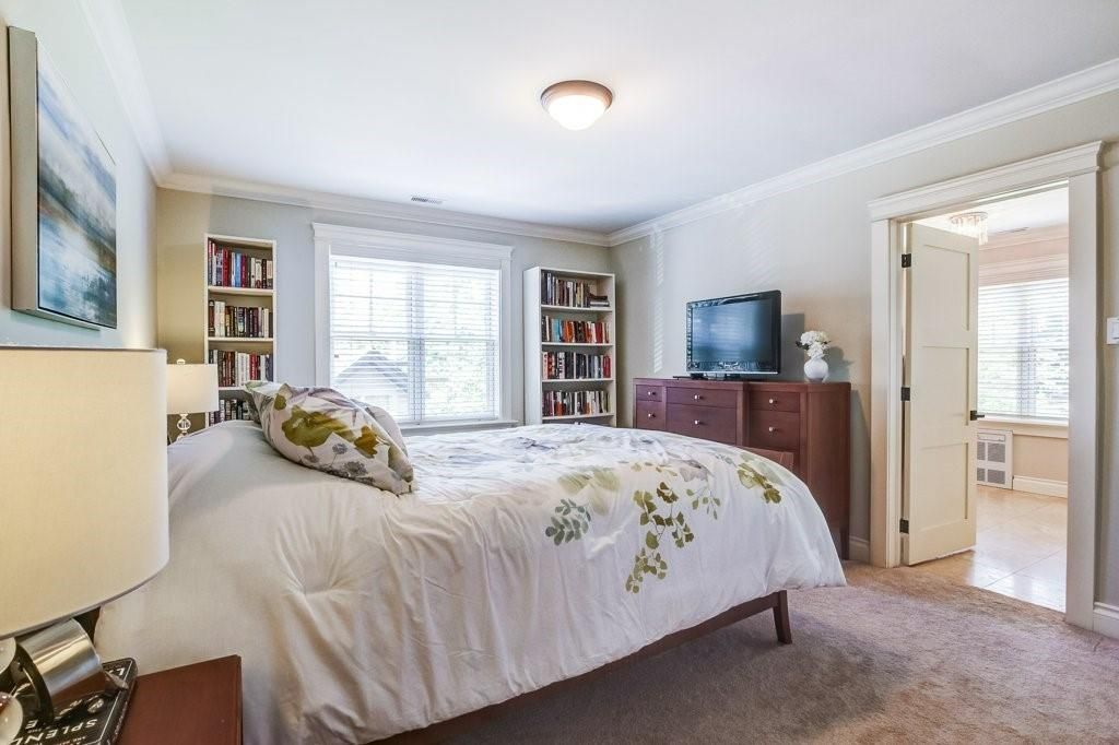 Photo 16: Photos: 2095 EMERALD Crescent in Burlington: Residential for sale : MLS®# H4083069