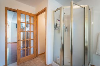 Photo 22: 7 Sunrise Bay in St Andrews: House for sale : MLS®# 202104748