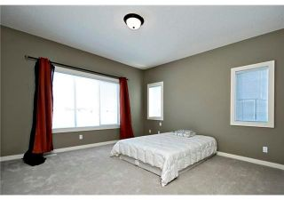 Photo 13: 97 Crystal Green Drive: Okotoks Detached for sale : MLS®# A1118694