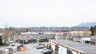 """Photo 23: PH5 223 MOUNTAIN HIGHWAY Highway in North Vancouver: Lynnmour Condo for sale in """"Mountain View Village"""" : MLS®# R2560241"""