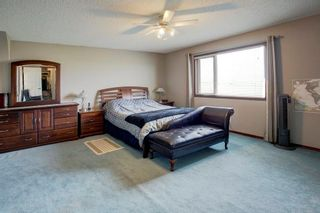 Photo 20: 325 CORAL SPRINGS Place NE in Calgary: Coral Springs Detached for sale : MLS®# A1066541