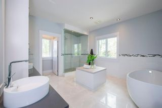 Photo 25: 21 Wentworth Hill SW in Calgary: West Springs Detached for sale : MLS®# A1109717