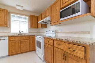 Photo 8: 6428 Bella Vista Dr in : CS Tanner House for sale (Central Saanich)  : MLS®# 879503