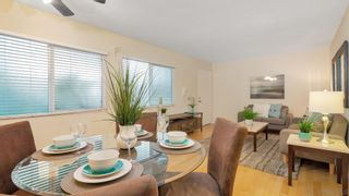 Photo 11: Condo for sale : 1 bedrooms : 3769 1st Ave #4 in San Diego
