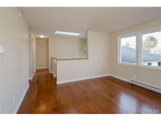 Photo 10: 2241 Bradford Ave in SIDNEY: Si Sidney North-East House for sale (Sidney)  : MLS®# 694355