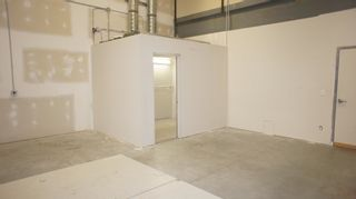 Photo 15: 102 108 PROVINCIAL Avenue: Sherwood Park Industrial for sale or lease : MLS®# E4260823