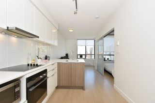 """Photo 8: 2005 1308 HORNBY Street in Vancouver: Downtown VW Condo for sale in """"SALT"""" (Vancouver West)  : MLS®# R2153250"""