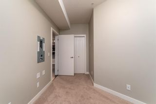 Photo 9: 2129 604 East Lake Boulevard NE: Airdrie Apartment for sale : MLS®# A1106978