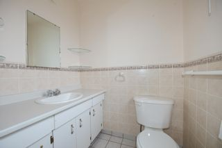 Photo 21: 1167 E 63RD Avenue in Vancouver: South Vancouver House for sale (Vancouver East)  : MLS®# R2624958