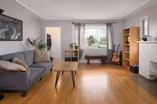 Photo 5: 10608 79 Street in Edmonton: Zone 19 House for sale : MLS®# E4246583