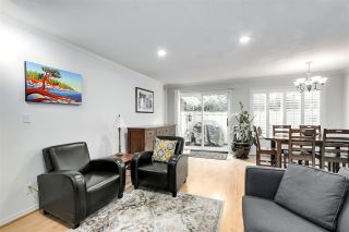 """Photo 8: 11 1818 CHESTERFIELD Avenue in North Vancouver: Central Lonsdale Townhouse for sale in """"Chesterfield Court"""" : MLS®# R2504453"""