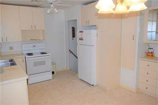 Photo 7: 689 Townsend Avenue in Winnipeg: Fort Richmond Residential for sale (1K)  : MLS®# 1901486