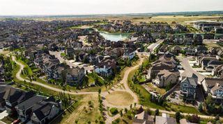 Photo 44: 23 Mahogany Manor SE in Calgary: Mahogany Detached for sale : MLS®# A1136246