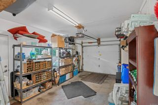 Photo 22: 744 Nancy Greene Dr in : CR Campbell River Central House for sale (Campbell River)  : MLS®# 866820