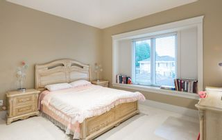 Photo 12: 1238 W 37TH Avenue in Vancouver: Shaughnessy House for sale (Vancouver West)  : MLS®# R2325860
