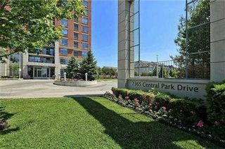Photo 11:  in Oakville: Uptown Core Condo for lease : MLS®# W3284908