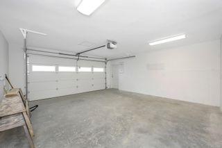 Photo 37: 6302 Highwood Dr in : Du East Duncan House for sale (Duncan)  : MLS®# 887757