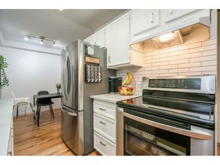 """Photo 8: 104 9101 HORNE Street in Burnaby: Government Road Condo for sale in """"WOODSTONE PLACE"""" (Burnaby North)  : MLS®# R2576673"""