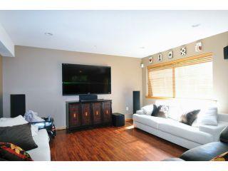 Photo 12: # 33 24185 106B AV in Maple Ridge: Albion Townhouse for sale : MLS®# V1083640