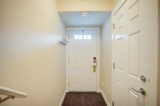 Photo 2: 1001 1225 Kings Heights Way SE: Airdrie Row/Townhouse for sale : MLS®# A1111490