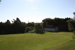 Photo 2: 132 Benlock Road in Grafton: Land Only for sale : MLS®# 151563
