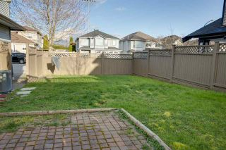 Photo 4: 23078 117 Avenue in Maple Ridge: East Central House for sale : MLS®# R2556265