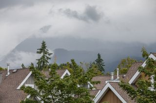 """Photo 18: 203 2665 MOUNTAIN Highway in Vancouver: Lynn Valley Condo for sale in """"CANYON SPRINGS"""" (North Vancouver)  : MLS®# R2085082"""