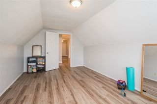 Photo 31: 8419 142 Street in Surrey: Bear Creek Green Timbers House for sale : MLS®# R2576240