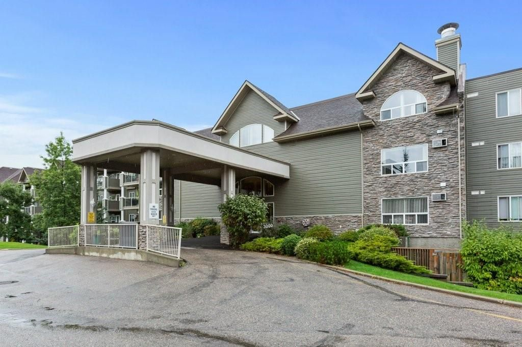 Main Photo: 3104 MILLRISE Point SW in Calgary: Millrise Apartment for sale : MLS®# C4301506