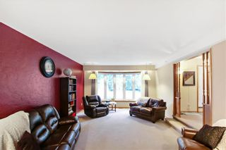 Photo 7: 30 East Gate in Winnipeg: Armstrong's Point Residential for sale (1C)  : MLS®# 202118460
