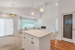Photo 11: 2699 Vancouver Pl in : CR Willow Point House for sale (Campbell River)  : MLS®# 854486