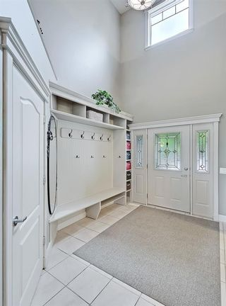 Photo 4: 306 Inverness Park SE in Calgary: McKenzie Towne Detached for sale : MLS®# A1069618